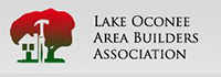 lake-oconee-area-builders